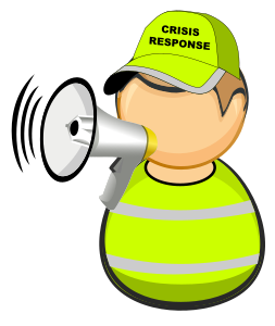 first responder 10 crisis response 300px