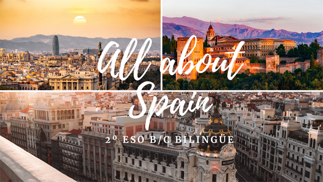 All about Spain copia